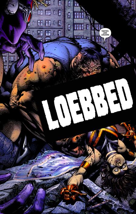 loebbed
