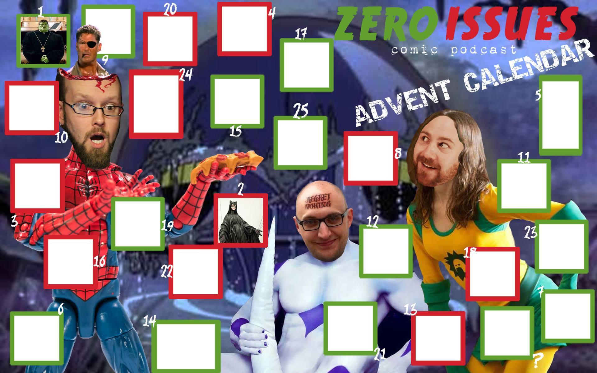 advent02