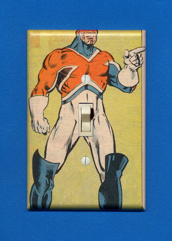 captain-britain-rude-light-switch